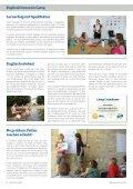SprachCamps 2019   Oskar lernt Englisch - Seite 6
