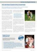SprachCamps 2019   Oskar lernt Englisch - Seite 7