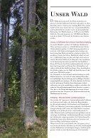 Radius Baustoff Holz 2018 - Page 4