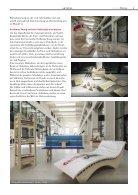 Radius Baustoff Holz 2018 - Page 7