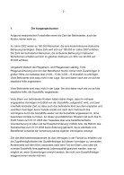 Behindertentestament - Page 2