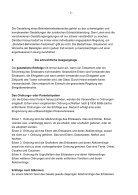 Behindertentestament - Page 3