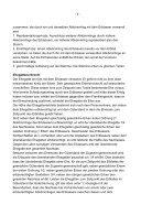 Behindertentestament - Page 4