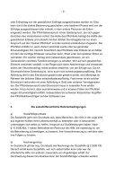 Behindertentestament - Page 6