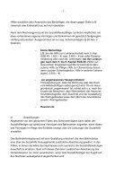 Behindertentestament - Page 7