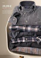 FREY Mode - Casa Moda Prospekt November 2018 - Page 5