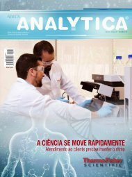Revista_Analytica Ed 97
