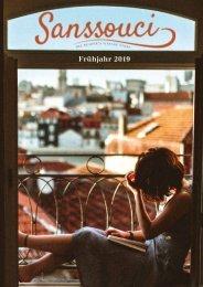 Sanssouci-Catalogue-Spring 2019-final