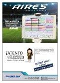 REVISTA PERÚ TV RADIOS NOV -  DIC 2018 - Page 7