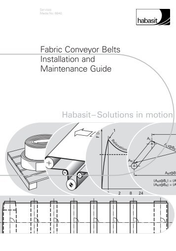 Ashworth - Conveyor Belts: Metal & Plastic: Spiral, Turn ...
