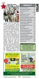 Fichtelgebirgs-Programm - Dezember 2018 - Page 3