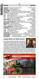 Fichtelgebirgs-Programm - Dezember 2018 - Page 6