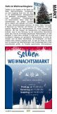 Fichtelgebirgs-Programm - Dezember 2018 - Page 7