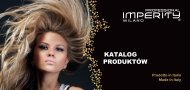 IMPERITY KATALOG 2018