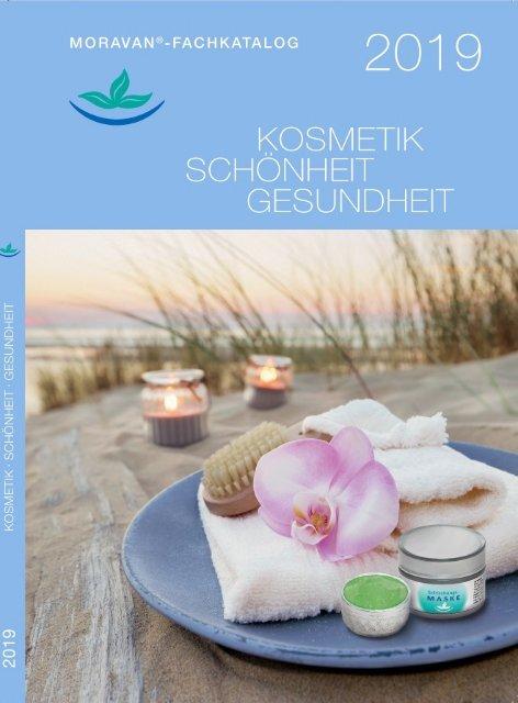 Katalog-2019