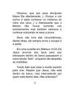 PASSEMOS PARA A OUTRA MARGEM - Page 7
