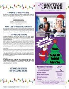 Fulshear December 2018 - Page 5