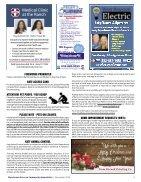 Woodcreek December 2018 - Page 5