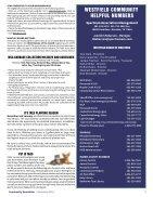 Westfield Community December 2018 - Page 3