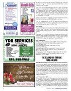 Westfield Community December 2018 - Page 6