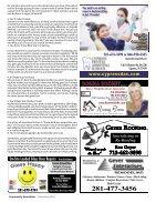 Westfield Community December 2018 - Page 7