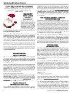 Westlake Forest December 2018 - Page 2