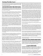 Westlake Forest December 2018 - Page 4