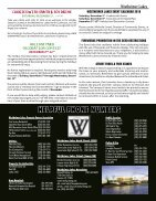 Westheimer Lakes December 2018 - Page 3
