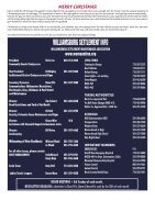 Williamsburg Settlement December 2018 - Page 2