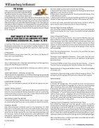 Williamsburg Settlement December 2018 - Page 4