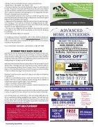 Williamsburg Settlement December 2018 - Page 7