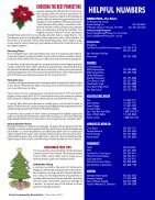 The Points December 2018 - Page 3