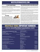 Westfield Terra December 2018 - Page 2
