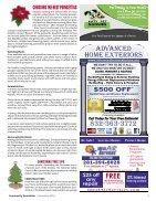 Westfield Terra December 2018 - Page 5
