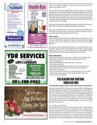 Westfield Terra December 2018 - Page 6