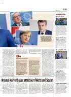 Berliner Kurier 26.11.2018 - Seite 3