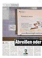 Berliner Kurier 26.11.2018 - Seite 4