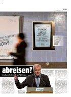 Berliner Kurier 26.11.2018 - Seite 5