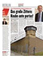 Berliner Kurier 26.11.2018 - Seite 6