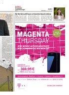 Berliner Kurier 26.11.2018 - Seite 7