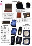 2018 components Catalogue Super Low Res - Page 6