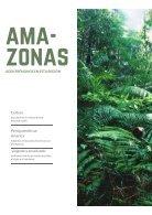 Región Amazónica - Page 2