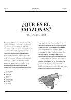Región Amazónica - Page 4
