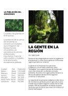 Región Amazónica - Page 5