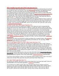 Get Auto Title Loans San Jose CA   408-890-6850