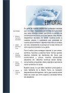 Evolución: De mono a código de barras - Page 4
