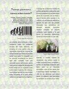 Evolución: De mono a código de barras - Page 7