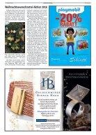 01.12.18 Simbacher Anzeiger - Seite 3