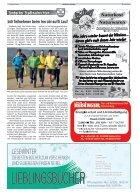 01.12.18 Simbacher Anzeiger - Seite 4