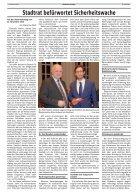 01.12.18 Simbacher Anzeiger - Seite 7